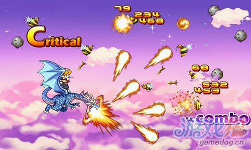 安卓RPG游戏:恶魔信条 成为最强的魔王7