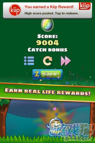 安卓版益智休闲游戏:拯救小鸟 v1.2.0版游戏评测5