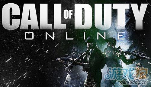 动视利兹工作室将研发《Call of Duty》移动游戏