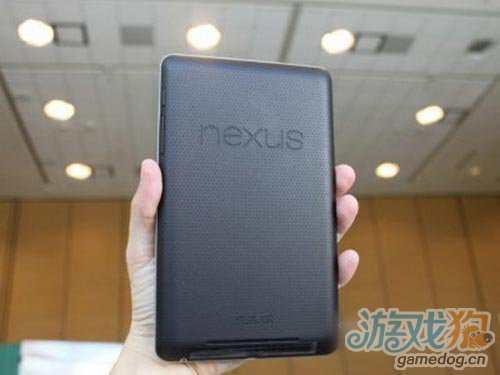 Nexus 7平板出现翘边问题?几招轻松搞定5