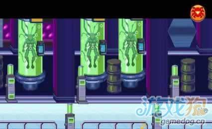 动作游戏:蜘蛛侠 剧毒之城游戏更新评测4
