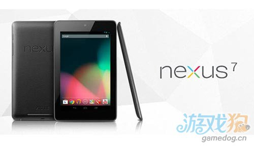 谷歌停止接受16G版Nexus 7平板预订需求超预期