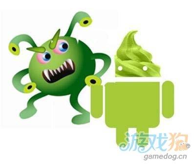 僵尸网络劫持Android设备邮件客户端 可能来自电脑