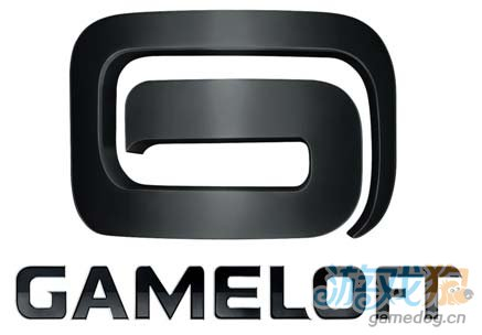 Gameloft 2012Q2营收6200万美元