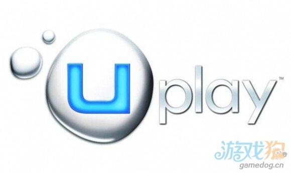 安装《刺客信条》后 谷歌发现育碧uPlay安全漏洞