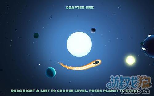 休闲游戏:太空鲨鱼 帮助鲨鱼找到失去很久的爱情2