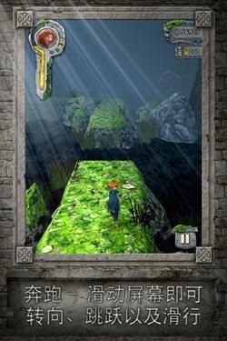 Imangi游戏《神庙逃亡 Temple Run》下载量超1亿4
