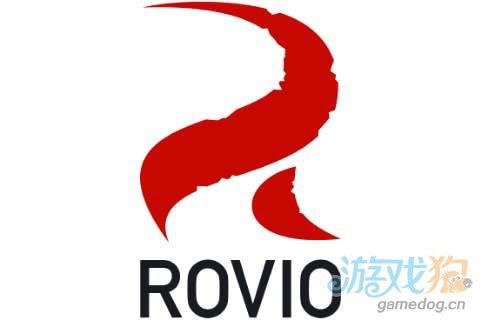 《愤怒的小鸟》游戏开发商Rovio计划明年底前IPO