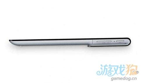 索尼再曝Xperia平板 处理器将搭配Tegra 3