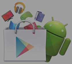 Android版Play更新:加入代金券和wishlists图10