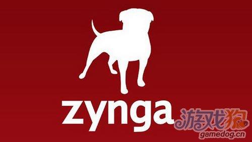 Zynga畅谈 首款代理发行移动游戏 《Horn》1