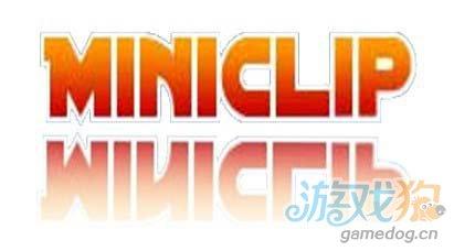 Miniclip:iOS和Android游戏下载打破一亿次1