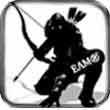 弓箭手2 塞班版
