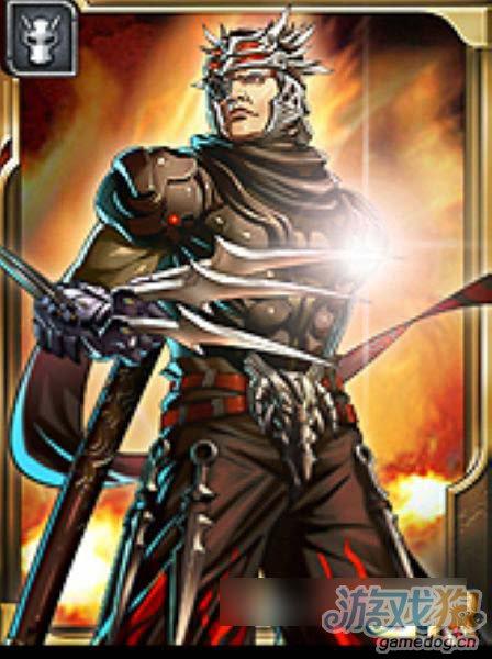 """动作神作""""忍者龙剑传""""宣布将登陆iOS平台5"""