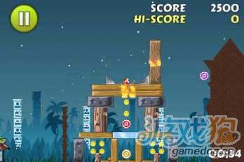 休闲游戏:怪物救援队 让你的怪物伙伴重获自由吧1