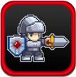 小小RPG iPhone版v1.0.1