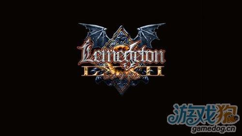 动作游戏 Lemegeton 鬼镇抓捕行动今年10月份发布1