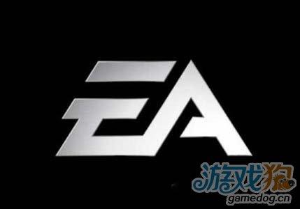 EA基本放弃单机游戏 转投多人游戏跨平台互动游戏1