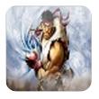 超级街头霸王2 bada版v1.1.5