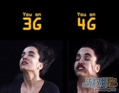 华尔街日报称下一代iPhone将支持4G LTE网络1