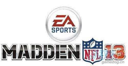 EA宣布推出劲爆美式足球社交版Madden NFL Social图1