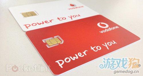 iPhone 5确认将使用全新的Nano SIM卡标准