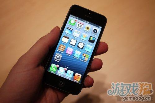 为什么iPhone 5仍然值得拥有?