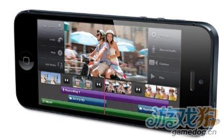 开发者称iPhone 5大屏幕调整应用难度不大