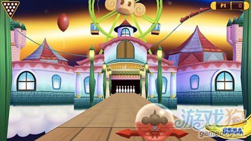 经典之作:超级猴子球2 带给你无穷乐趣5