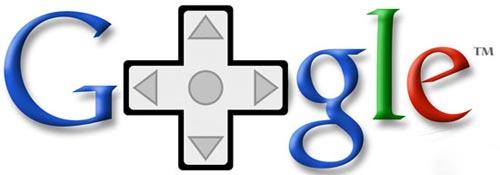 安卓Game Center:推出是必需品而非顺应用户需求1