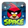 愤怒的小鸟 bada版v1.3.0 Angry Birds Space