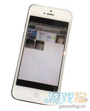 iPhone 5性价比低问题多 水货价近万无人