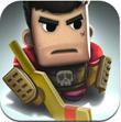 热血冰球iPhone版v4.2