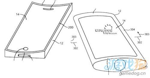 苹果获新专利 未来iPad屏幕或将内置扬声器