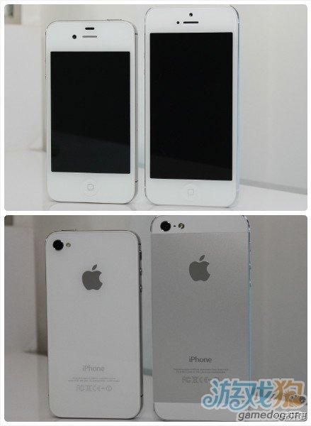 亲测iPhone 5 八大好处 七大坏处