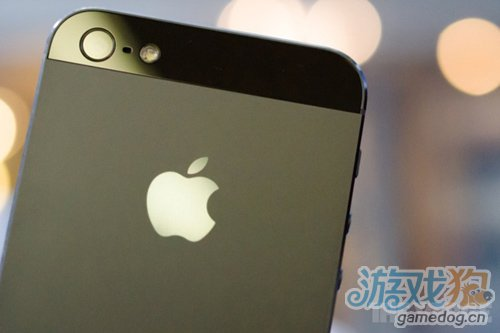 iPhone 5连接WiFi占用蜂窝数据