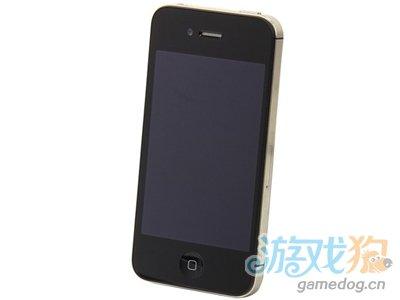 iPhone5上市10天水货暴降2000元