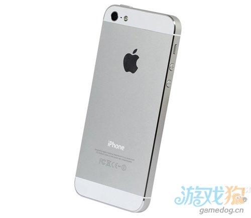 分析称iPhone 5闪存芯片毛利率高达93%