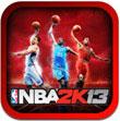 NBA2K13安卓版v1.1.2
