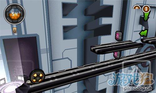 动作游戏:车轮跳跃 给你独特的游戏体验2