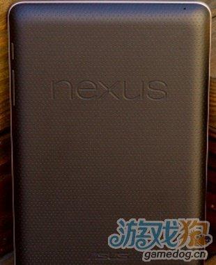 谷歌欲与三星联手 打造10寸Nexus平板