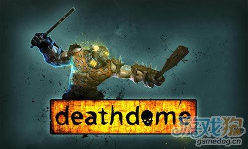 Glu动作游戏:死亡绝境 体验疯狂的杀戮1