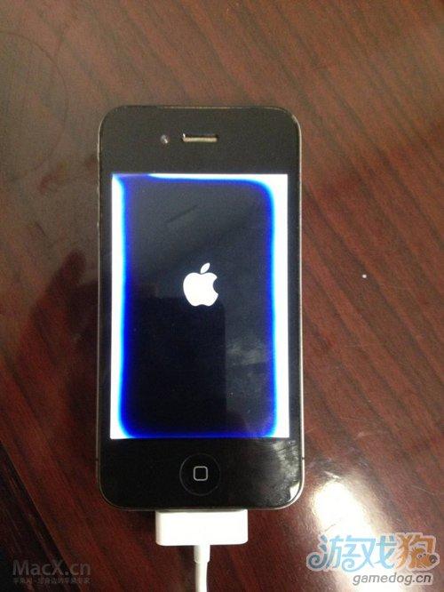 水下泡了6个月的iPhone仍可以使用