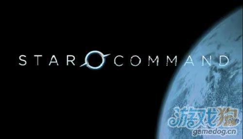 像素冒险经营新作 星际指挥官超长视频前瞻1