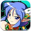魔兽塔iPhone版v1.4.0.3