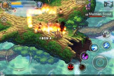 手机单机游戏_3D终极坦克之血战到底下载_手机单机游戏ga