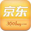 京东商城java版v1.0.1