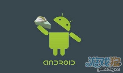传谷歌29日发布新版本Android 酸橙派