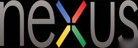 谷歌发布会未至 LG Nexus 4外观设计就得到初披露1