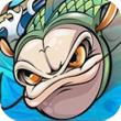 疯狂钓鱼OLJAVA版v1.0.5
